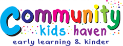 Community Kids Haven